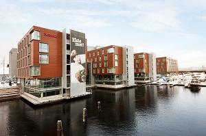 Scandic-Nidelven-Trondheim-exterior-facade